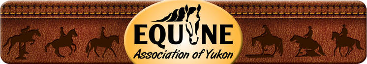 Equine Association of Yukon